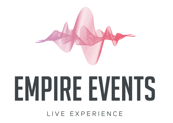 empire-logo-01